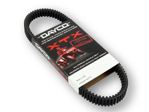 Dayco-XTX-Generic-Belt_l